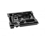 Bosch Boîtes de stockage de petites pièces Calage GST 140 BCE/140 CE/160 BCE/160 CE