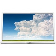Philips TV PHILIPS 24PHS4354/12 (LED - 24'' - 61 cm - HD)