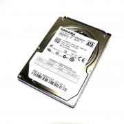 Toshiba 160GB Toshiba 2.5 Zoll 7200RPM SATA Festplatte