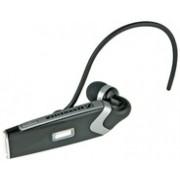 Bluetooth слушалка Sennheiser FLX70