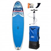 """O'Neill SUP Lifestyle Navy 10' 6"""""""