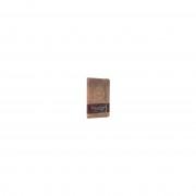 Insight editions Supernatural carnet de notes de John Winchester