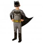 Batman jelmez - 104 cm - Jelmezek