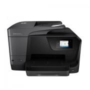 HP OfficeJet Pro 8710 Getto termico d'inchiostro 22 ppm 4800 x 1200 DPI A4 Wi-Fi