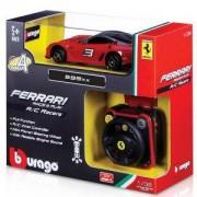 Бураго Ферари - Радиоуправляема кола 1:36, Bburago Ferrari, 093016