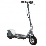 Razor Electric Scooter E300 Grey STEP190224