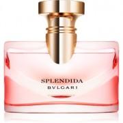 Bvlgari Splendida Rose Rose eau de parfum para mujer 50 ml