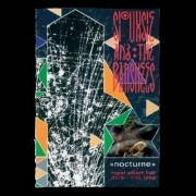Siouxsie & the Banshees - Nocturne (0602498305171) (1 DVD)