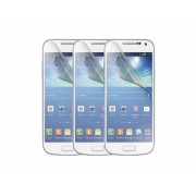 Screenprotector Samsung Galaxy S4 mini | Anti-glare