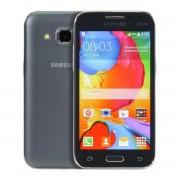 Samsung Galaxy Core Prime LTE Gris G360