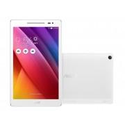ASUS ZenPad Z380M-6B033A 16GB White tablet