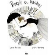 Povesti cu nasturi - Laura Pamfiloiu Cristina Barsony