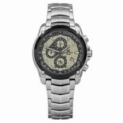 Мъжки часовник Casio EF-524GF-7A