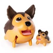 Chubby Puppies & Friends - German Shepherd