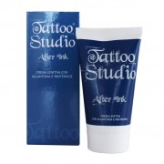 Pro-Ject Tattoo Studio After Ink 75 Ml