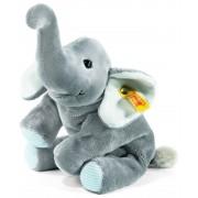 Mjukisdjur, Tramipli Elefant, 16cm, Steiff
