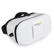 """""""Xiaozai BOBO VR 3D Z3 realidad virtual vidrios polarizados para 4.7""""""""~ 6.0"""""""""""""""