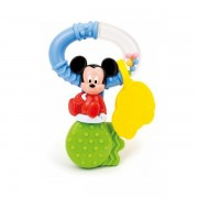 0126291 - Zvečka ključevi Mickey Mouse Clementoni