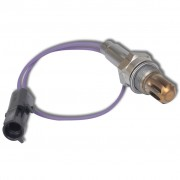 vidaXL Lambda sonda / kyslíkový senzor pro Buick Cadillac atd.