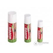 """Stick lipici Kores """"Eco Glue Stick"""", 20 g"""