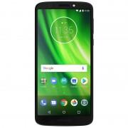 Smartphone Motorola Moto G6 Play 32GB 3GB RAM Dual Sim 4G Deep Indigo