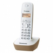 Bežični telefon KX-TG1611FXJ PANASONIC