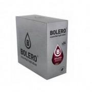 Bolero Pack 24 Drinks Uva Vermelha