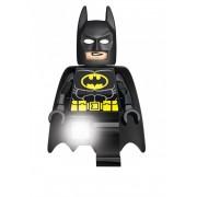 Bullyland LEGO® DC Super Heroes Batman Taschenlampe - 90007