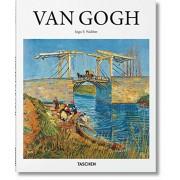 Walther, Ingo F Van Gogh