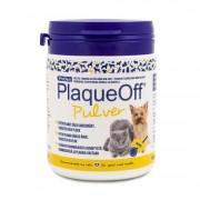 Swedencare PlaqueOff 420 g
