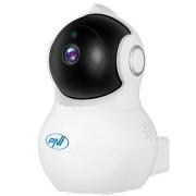 Camera Supraveghere Video PNI IP930w 1080p IP P20P PTZ