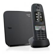 Telefon Gigaset E630 E630