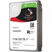 SEAGATE HDD Desktop IronWolf Pro Guardian (3.5/ 4TB/ SATA/ rmp 7200) ST4000NE0025