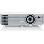 Videoproiector Optoma W354 3400 lumeni