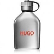 Hugo Boss Hugo Iced Eau de Toilette para homens 200 ml