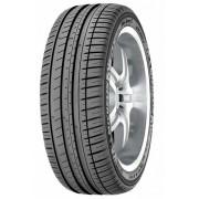 245/40 R19 Michelin Pilot Sport 3 XL 98Y nyári gumiabroncs