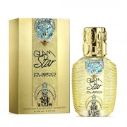 Custo of Barcelona Glam Star Eau de Toilette 100 ML