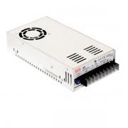 Transformator Sursa Profesionala de tensiune constanta Mean Well SP-240-24 IP20 230V la 24V 10A 240W FAN
