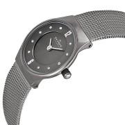 Ceas de damă Skagen Slimline 233XSTTM