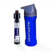 Katadyn Bottle Filter 1L