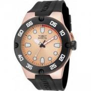 Мъжки часовник Invicta Pro Diver 18025