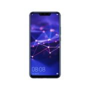 HUAWEI Smartphone Mate 20 Lite Dual SIM Blue (51092RAM)