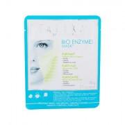 Talika Bio Enzymes Mask Purifying maschera purificante per pelli grasse 20 g donna