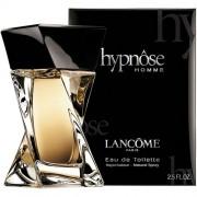 Lancome Hypnose Hommepentru bărbați EDT 75 ml