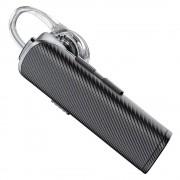 Casca Bluetooth Plantronics Explorer 110/R Carbon Black
