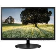 Monitor LED 23.5 inch LG 24M38D-B FullHD
