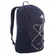 The North Face Zaino The North Face Rodey Montague Blue FJ6