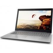 "Lenovo IdeaPad 320-15IAP Intel N4200/15.6""AG/4GB/500GB/IntelHD 500/BT4.1/Win10/Platinum Grey"