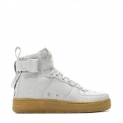Nike Wmns SF Air Force 1 Mid - 40