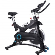 Bicicleta de Spinning Mod Jf02 37 kg